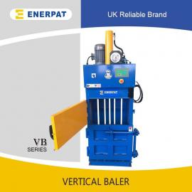 Enerpat(恩派特)恩派特/Enerpat 全自��U�板打包�C 立式�嚎s�O��VB-10