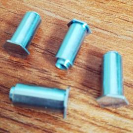 台阶压铆螺柱|非标定做压铆螺母柱厂家|BSO-M3-10螺柱价格