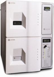 美国ANTEK硫氮分析仪