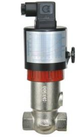祥树供应meteolabor备件CSP-40101