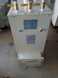 中邦50kg液化气气化器批发商 电加热液化气气化器