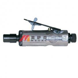 日本SHINANO信浓SI-2001S-6气动刻磨机研磨机1/4气动刻磨机