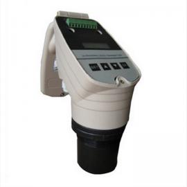 一体式超声波液位计/超声波液位仪/超声波水位计 液位传感器