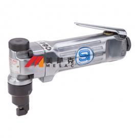 日本SHINANO信浓SI-4600气动锯气动切割机气动剪刀气剪进口气锯