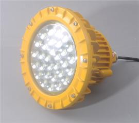 LED高效�能防爆�� 加油站 石油石化 ��g�S房