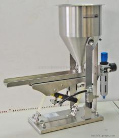 Netter Vibration DosyPack 4加药站
