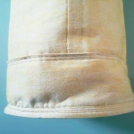 清灰布袋工业清灰器.布袋耐低温布袋汽锅滤袋针刺毡