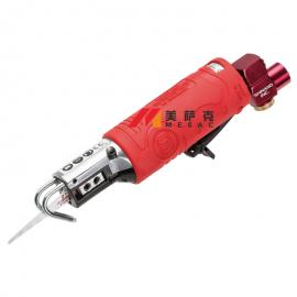 日本SHINANO信浓SI-4740气动往复锯气动切割机气动锯风动锯气锯