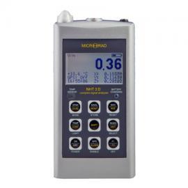 微纳德MICRORAD 宽频电磁辐射频谱分析仪NHT-3D(DC-40GHz)