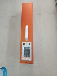 标线质量检测仪
