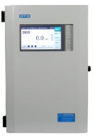 C2011-COD化学需氧量在线自动监测仪柜式分析仪