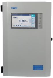 C2011-NHN氨氮在线自动监测仪