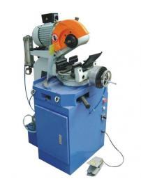 鑫隆供应电动管材切管机 金属圆锯机用的住的好产品