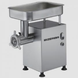 碧彩绞肉机CM 22 德国BIZERBA碎肉机 台式绞肉机