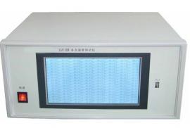 多点温度测试仪(128个温度点 彩色触摸屏)
