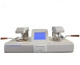 全自动开口、闭口闪点测定仪 石油产品闪点与燃点测定法