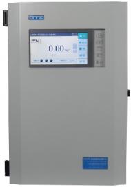 C2011-TN总氮在线自动监测仪
