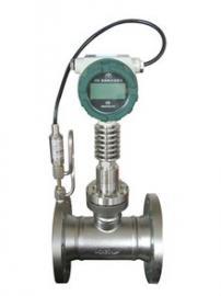 SBL系列靶式流量�液�w/�r青石�糖�{乳�z油插入式靶式流量�