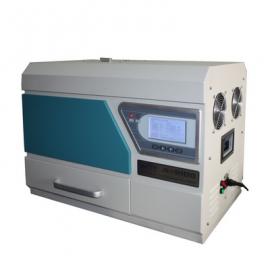 JTRG-III 导热系数测试仪