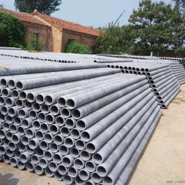 耐高温耐腐蚀水泥电缆保护管
