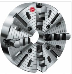 机械工具专家ROHM 105784齿轮滚动车床夹头