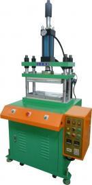 热压成形机 KT530