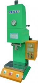 KTC-油压压床 C型油压机 单柱油压成型机