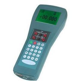 多功能校验仪手持式掌上型过程校验仪热工仪表仿真仪