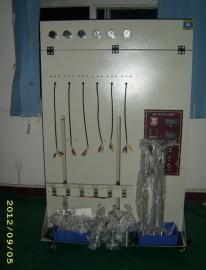 突拉试验机 说明书/720度弯折试验机/吊重试验机