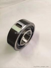 工业直销现货零售CK-A抛到身后聚散器 单向绷簧逆止器CK-A2052