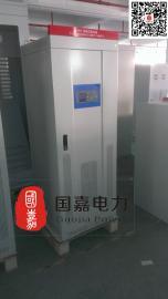 10KWEPS生产|10KWEPS应急电源工厂