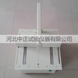 中正SYL-2苯板切割机