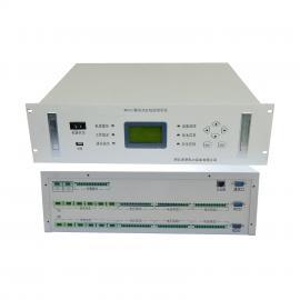 MCXZJ系列蓄电池在线监测系统