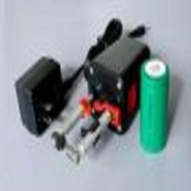 PTS-40充电式热剥器