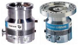 瓦里安Turbo-V150HT机械泵保养, 安捷伦Turbo-V300HT份子泵