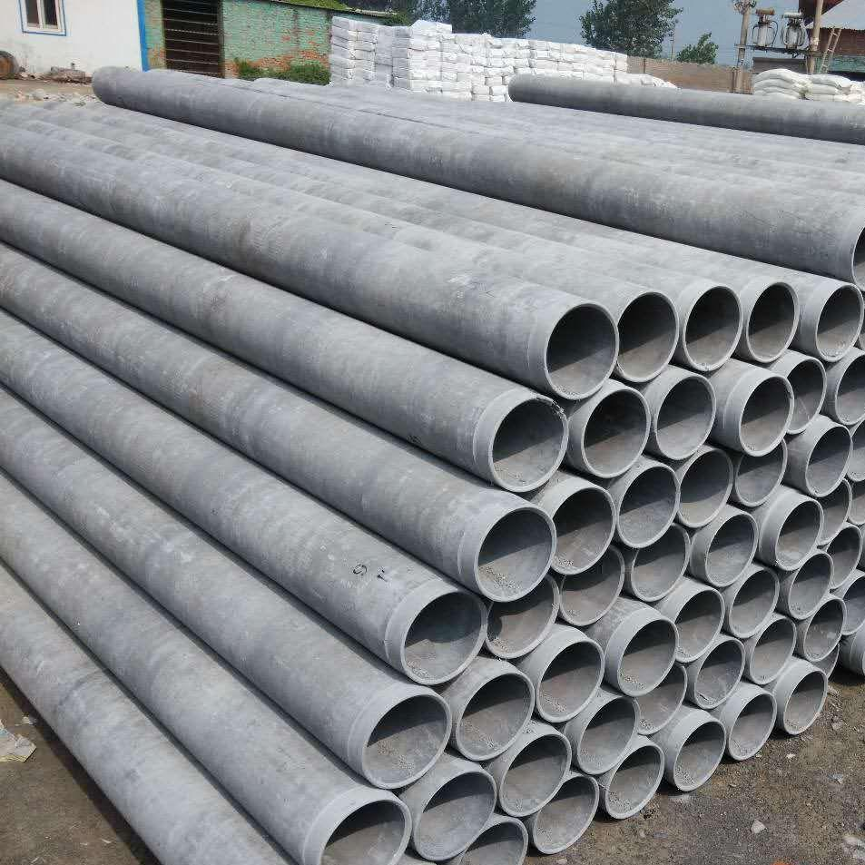 海泡石纤维水泥电缆管