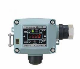 日本原装进口KD-12在线式有毒气体报警器