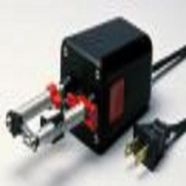 PTS-300引点热剥器