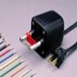 PTS-100普通导线热剥器