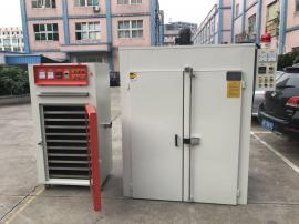 五金螺丝除氢烤箱 电镀驱氢烤炉 紧固件专用除氢炉