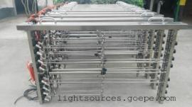 污水处理厂框架式紫外线消毒器华南区域一级生产商