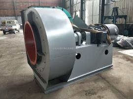 厂家供应8-39型锅炉离心风机|离心式中压风机|品牌风机质量保证