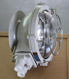 BXL-100防爆吸顶灯铸铝壁灯化工厂房仓库用增安型防爆灯厂家直销