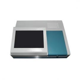 LB-C96 型微电脑农药残留速测仪