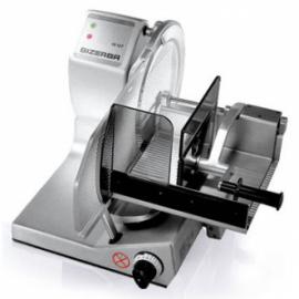 BIZERBA/碧彩半自动切片机VS 12F 台式手动切片机