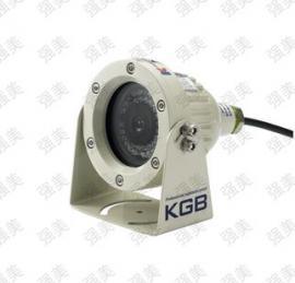 强美QMKB-Ex03大型防爆红外网络摄录机