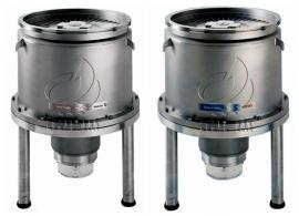 瓦里安Turbo-V6000大流量份子泵保养, Varian Turbo-V1800