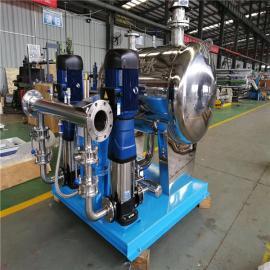小�^供水增�核�泵