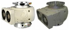 瓦里安Turbo-V902涡轮份子泵维修,Varian Turbo-V801保养,二手泵