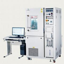 UA-2074HD耐臭氧试验仪